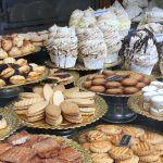 La Colmena, una pastelería de lo más tradicional en el centro de Barcelona