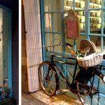 [CERRADO] La Delizia, un bistrot barcelonés para sentirse como en casa
