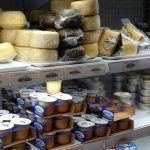 Granja Armengol, yogures y lácteos artesanos como los de las antiguas lecherías