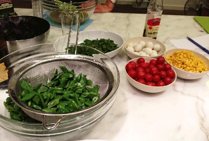 La patente cursos de cocina en la escuela de lo cotidiano for Cursos de cocina barcelona