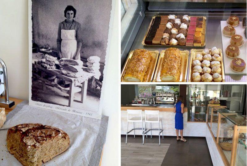 local-interior-panaderia-argibay-porriño-galicia