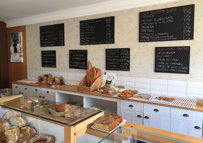 panaderia-argibay-pan-horno-de-leña-galicia
