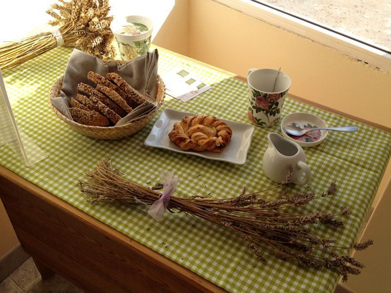 panaderia-argibay-porriño-galicia