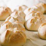 Reivindicando el pan de verdad en Turris