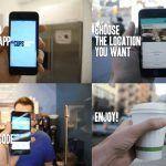 """Cups, llega la """"tarifa plana"""" de los cafés"""