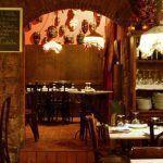 La Cua Curta, el restaurante ideal para los amantes del queso