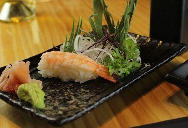 Los mejores restaurantes japoneses de barcelona - Restaurante tokyo barcelona ...