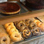 Dónde comprar bagels en Barcelona