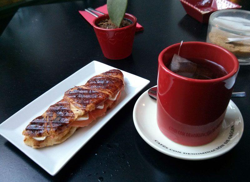 desayuno-brunch-barcelona-bitte