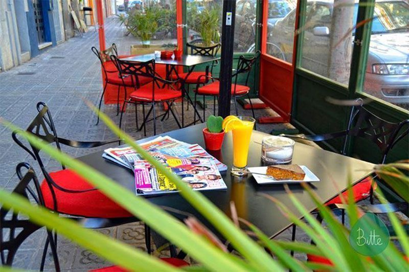 terraza-bitte-bar-desayunos-brunch-barcelona