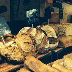 Baluard Hotel Practik Bakery, el hotel que nació con un pan debajo del brazo