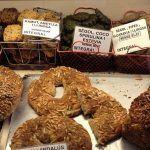 Fleca Fortino, donde el pan se hace con sabiduría artesana