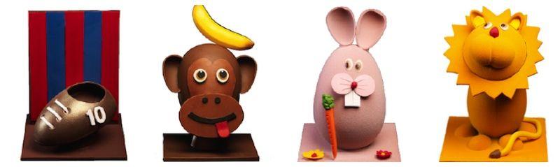 monas-de-pascua-chocolate-barcelona-la-pastisseria