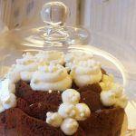 La Blanca Bakery, el hogar de la pastelería americana en Barcelona