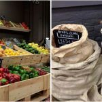 5 supermercados ecológicos en Barcelona para una compra sana