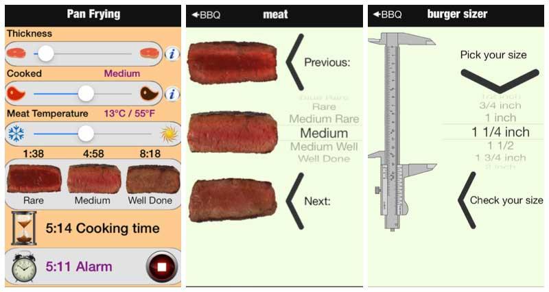 aplicacion-temporizador-para-carne-barbacoa