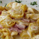 Da Greco Barcelona, un restaurante italiano a todo lujo