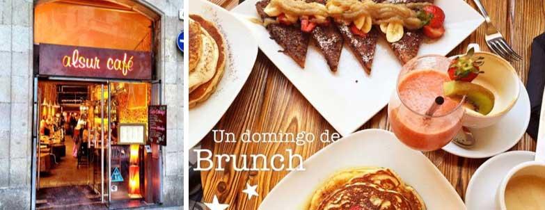alsur-cafe-cafeterias-para-ir-con-perro-en-barcelona