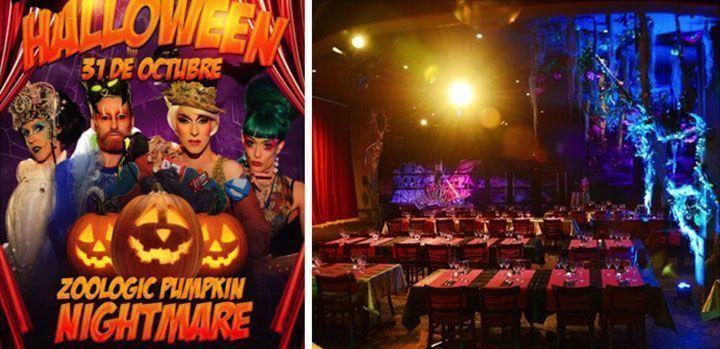 zoologic-restaurante-halloween-barcelona