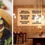Top 10: Las mejores hamburguesas de Barcelona