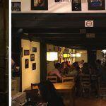 Kuai Momos, un restaurante para viajar por Asia