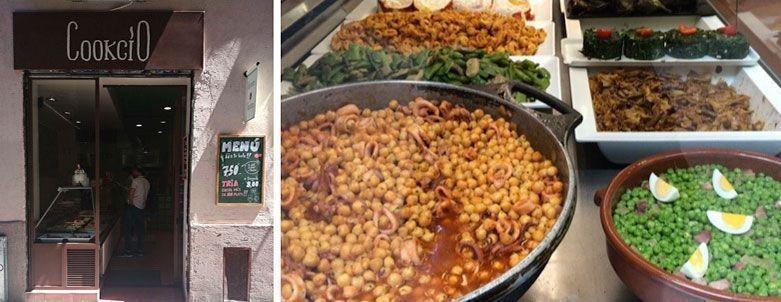 cookcio-tienda-de-comida-para-llevar-barcelona