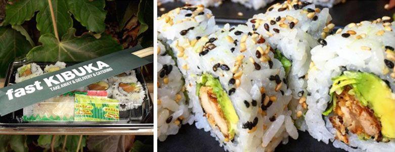 fast-kibuka-tienda-de-comida-para-llevar-barcelona