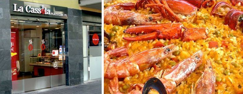 la-cassola-tienda-de-comida-para-llevar-barcelona