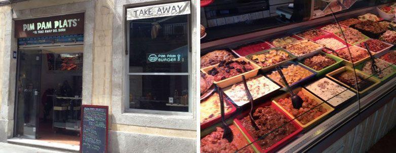 pim-pam-plats-tienda-de-comida-para-llevar-barcelona