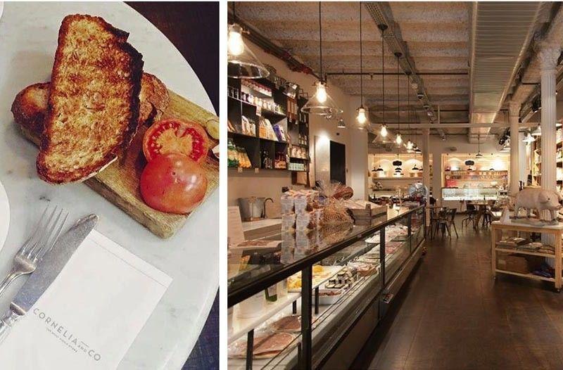 restaurante-cornelia-and-co-barcelona-destacado