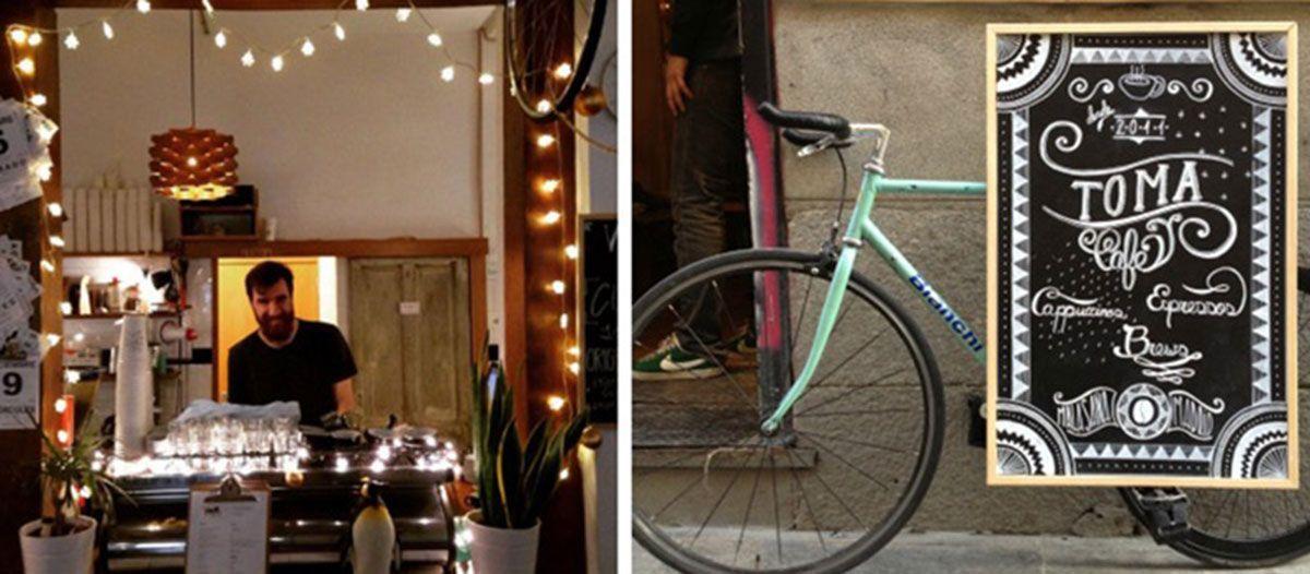 toma-cafe-madrid-cafeterias-para-bicis-portada-ok