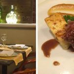 Restaurante Roma, comida de categoría para todos los bolsillos