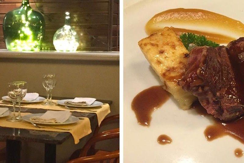 destacado-restaurante-roma-italiano-barcelona