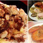 Los mejores restaurantes gallegos de Barcelona