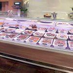 10 tiendas de comida para llevar en Barcelona