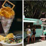 10 eventos street food en Barcelona para este verano