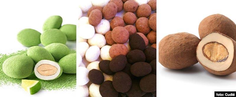 catanias-dulces-tipicos-barcelona