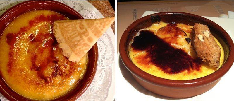 crema-catalana-postre-tipico-cataluña-barcelona