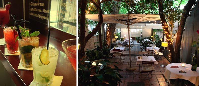 fragments-cafe-restaurantes-con-terraza-barcelona