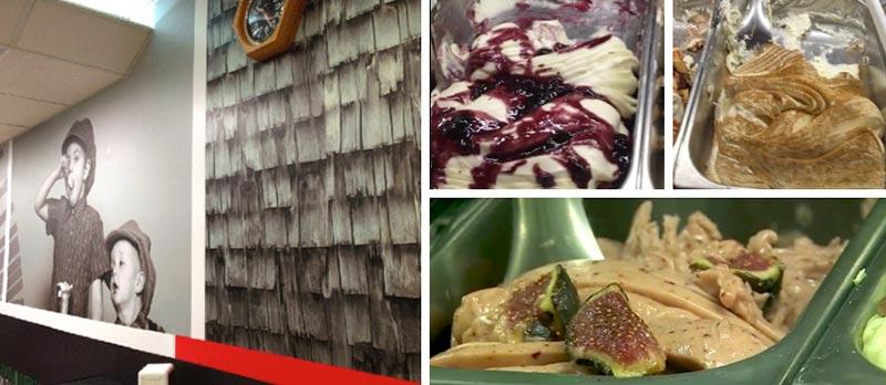 gelateria-italiana-heladeria-artesana-barcelona-ok