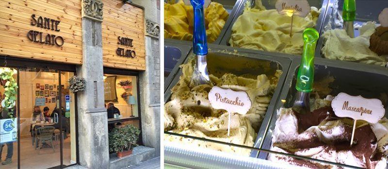 sante-gelato-heladeria-artesana-barcelona-ok
