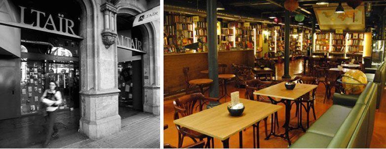 altair-barcelona-cafeteria-perros-copia