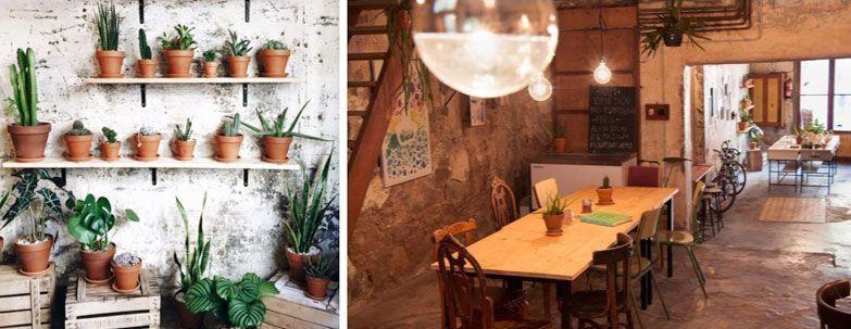 espai-joliu-barcelona-cafeteria-perros