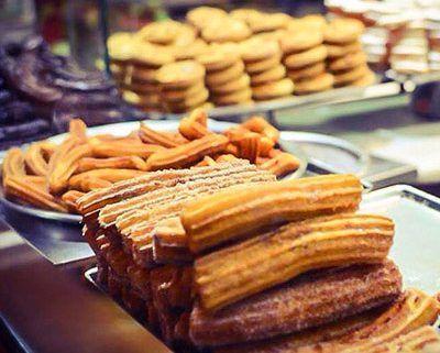 churreria-el-trebol-donde-comprar-churros-churrerias-barcelona