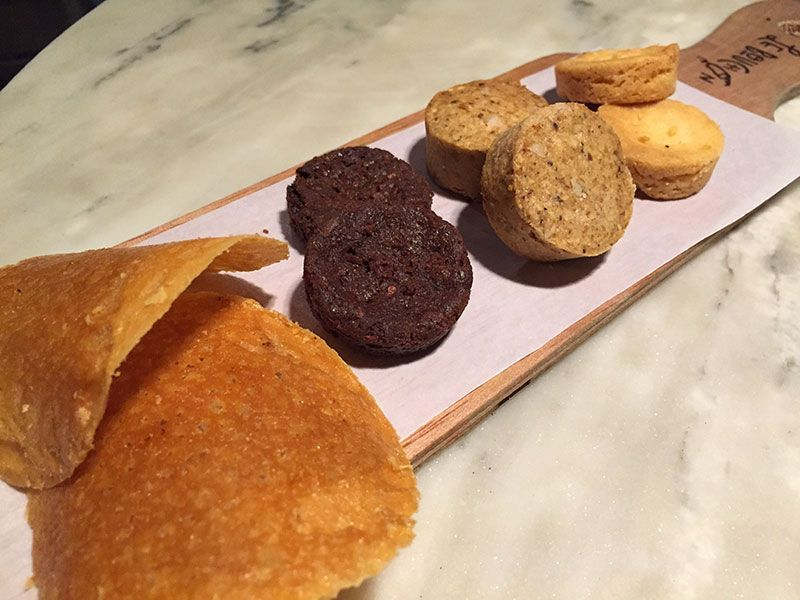galletas-restaurante-le-bouchon-barcelona-hotel-mercer