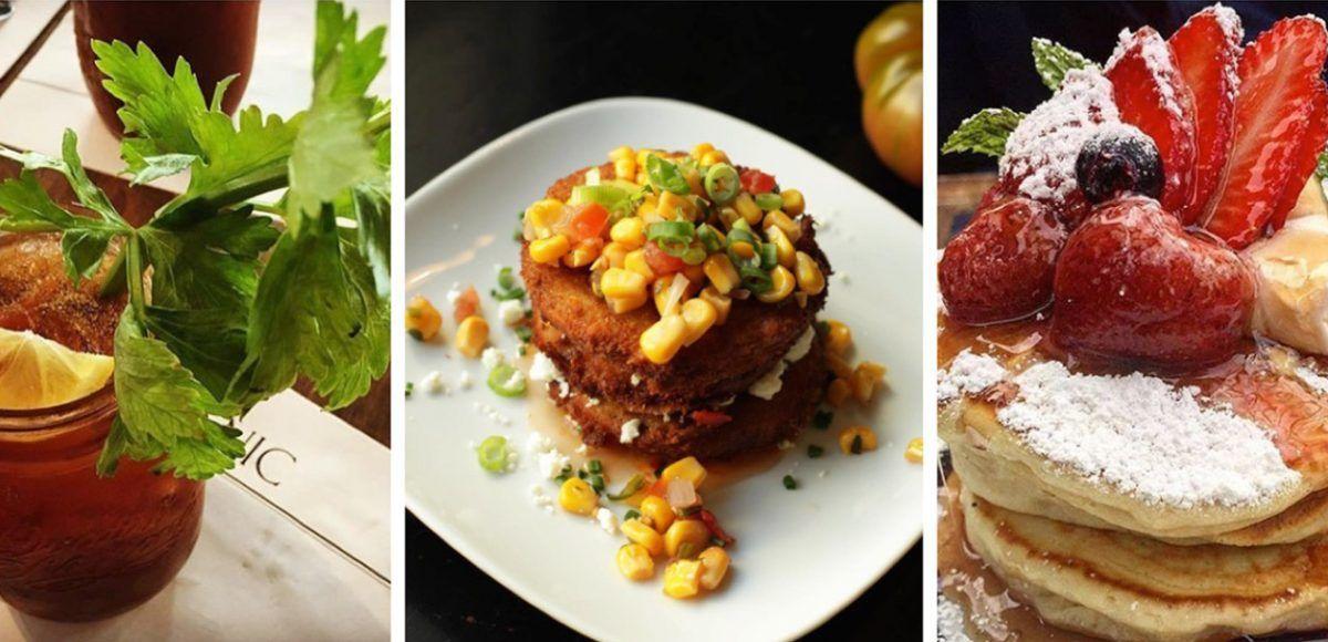 Picnic restaurant cenas y brunch con encanto en barcelona - Platos para picnic ...