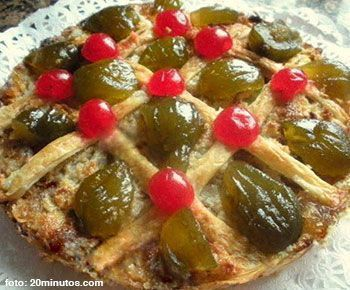 tarta-de-mondonedo-comida-tipica-galicia