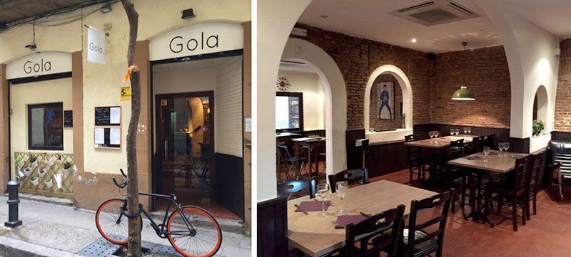 interior-restaurante-gola-taperia-barcelona-21-17-36
