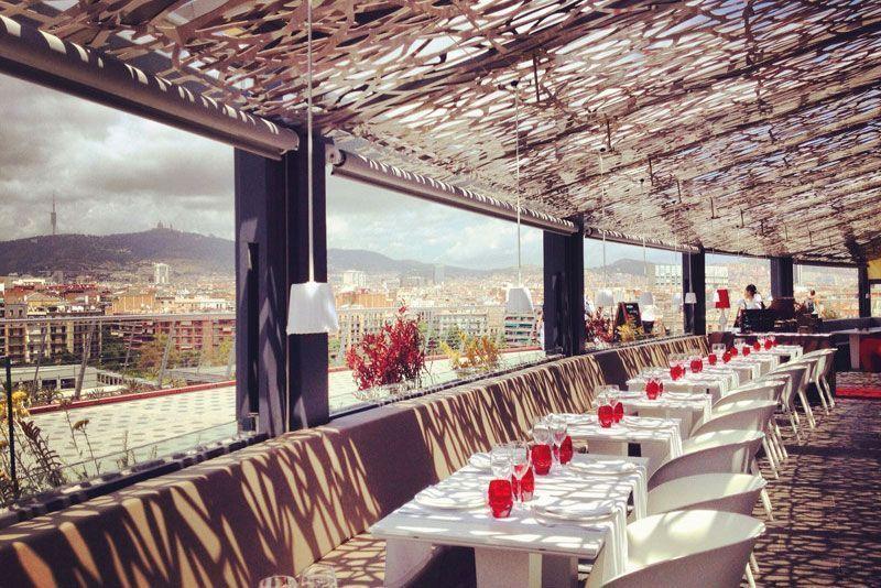 restaurante-abrassame-barcelona