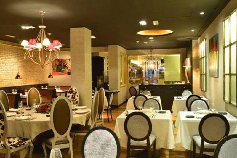restaurante-milo-grill-barcelona